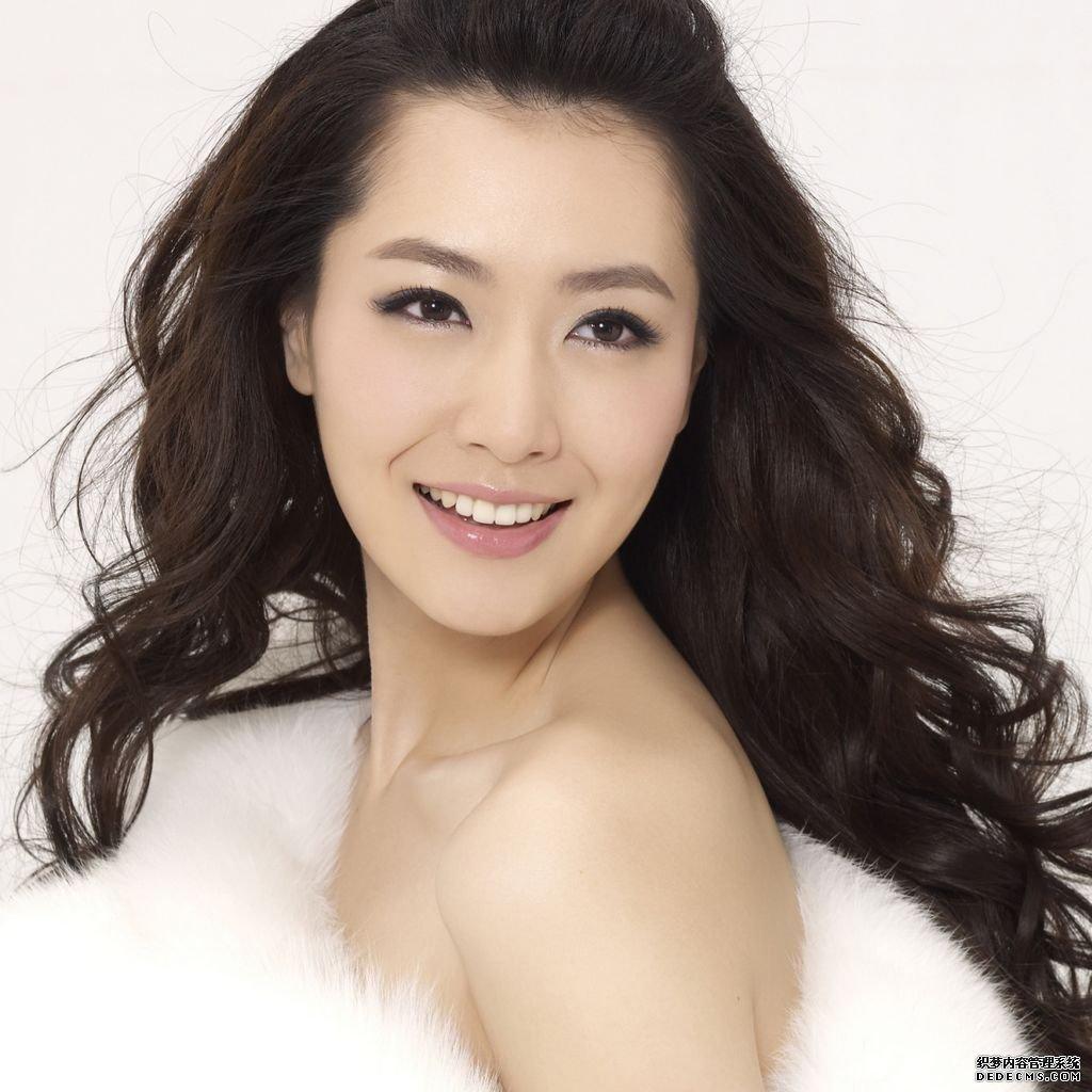 韩国天然美女排行榜_她才是韩国身材最好女星,韩国女星素颜最美排名(3)_168看看网