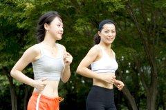 女性健康的生活方式有哪些,8个好习惯帮你远离疾病