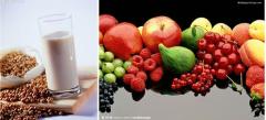 教你晚餐怎么吃能减肥,梨形身材减肥小