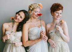 参加前男友婚礼穿什么,参加婚礼穿的衣服图片