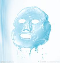 保湿面膜和补水面膜的区别,2015盘点十大经典补水的护肤品排行榜