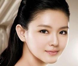 十大护肤品牌明星产品推荐,敏感肌肤的护肤品如何消红肿