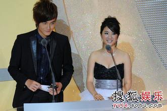 林依晨老公是谁林依晨和老公结婚照,郑元畅林依晨隐婚三年是真的